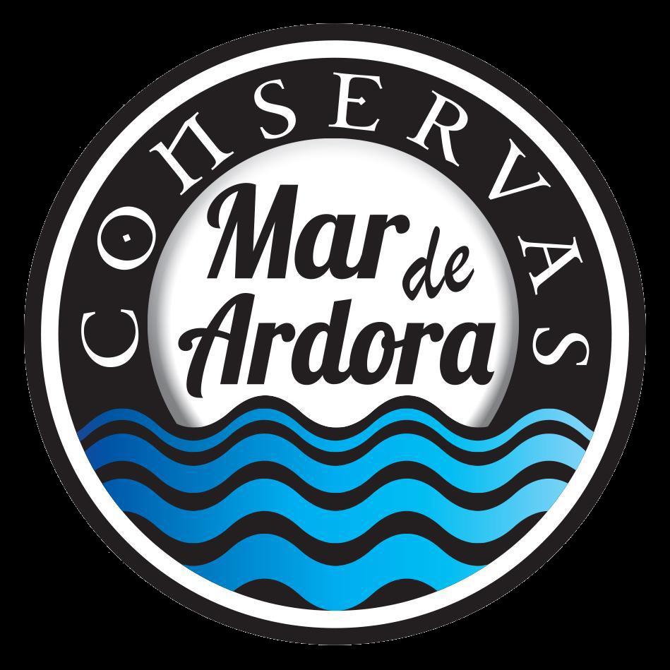Conservas Mar de Ardora