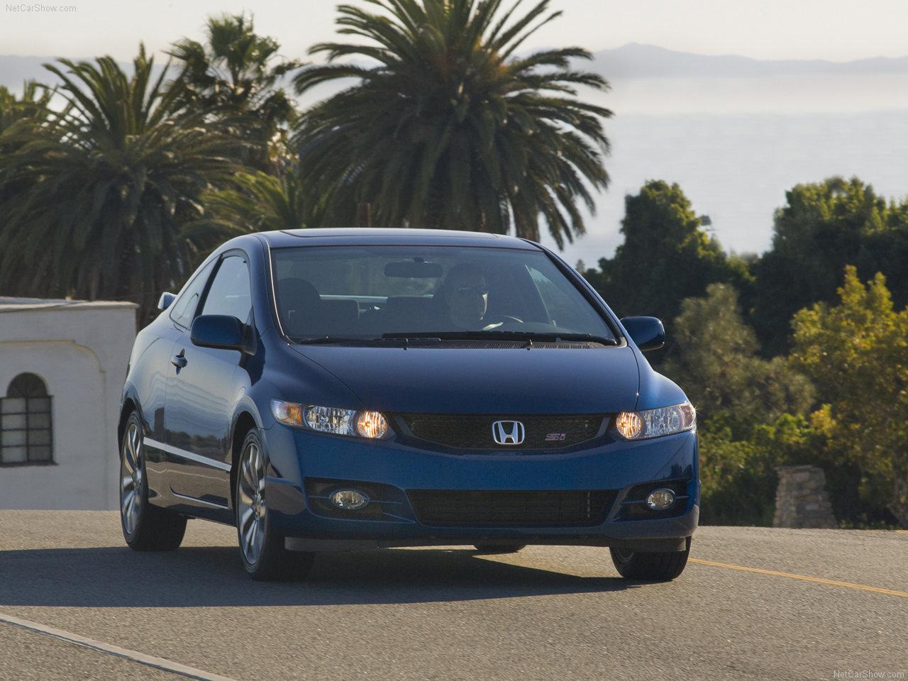 http://2.bp.blogspot.com/-V2UuNEVZcnE/TYoLI1FezEI/AAAAAAAADCQ/5Dt4HfJEQc8/s1600/Honda-Civic_Si_Coupe_2009_1280x960_wallpaper_02.jpg