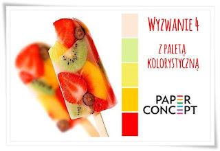 http://blog.paperconcept.pl/2015/05/wyzwanie-4-z-paleta-kolorystyczna/#more-1605