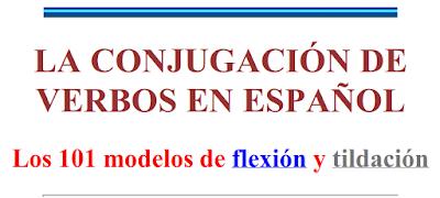 external image conjugaci%25C3%25B3n.png