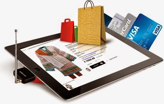 montar brechó online com uma loja virtual