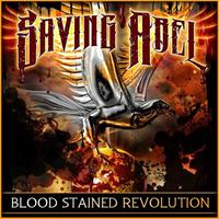 [2014] - Blood Stained Revolution