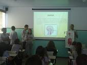SEMINÁRIO: FISIOLOGIA HUMANA- 21B-SISTEMA DIGESTIVO
