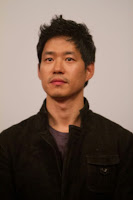 Yu Jun Sang