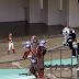 Power Rangers Megaforce - Próximo capítulo, 'Last Laugh'