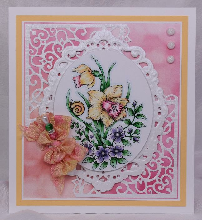 http://passionforcards.blogspot.com/2015/04/nothing-is-so-beautiful-as-spring.html