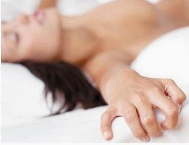 ¿Es malo masturbarse todos los días?