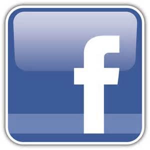 Enlace Facebook página oficial Pablo Alborán