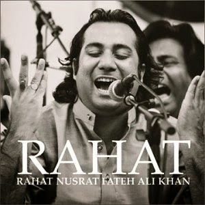 Bollywood King - Rahat Fateh Ali Khan Vol.1 - Download Songs, Hindi Songs
