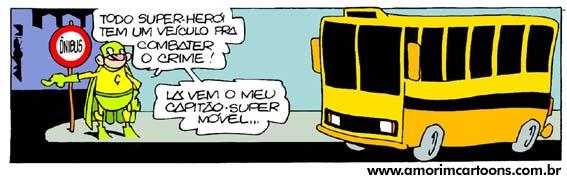 ruaparaiso4.jpg (567×184)