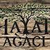 Hayat Ağacı 5.Bölüm Fragmanı