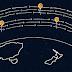 [GOOGLE] sử dụng khí cầu để phủ sóng wifi trên trái đất - BALLOON-POWERED INTERNET FOR EVERYONE