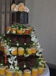 Edwina Cake