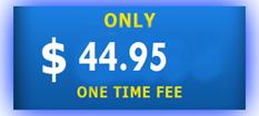 http://bannermedianetworks.com.es/scripts/click.php?a_aid=55c1d47a46cfb&a_bid=925fd81f
