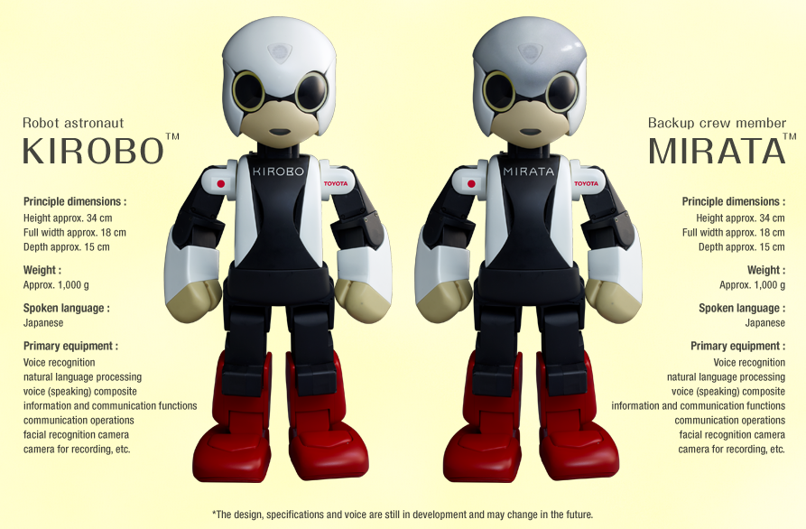 """Le petit ROBOT JAPONAIS """"KIROBO"""" dans l'ISS le 4 AOUT 2013  - Page 2 Captura+de+pantalla+2013-06-30+a+la(s)+13.39.24"""