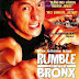 Rumble in the Bronx Pemain Sinopsis Film Jackie Chan di Amerika