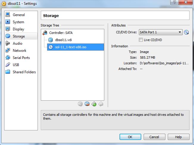 solaris 9 x86 iso image download