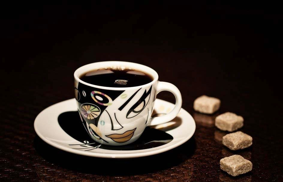 coffee-wallpaper