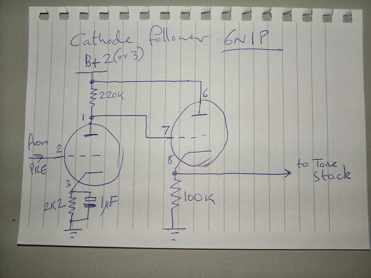 Charmant Mf35 Schaltplan Fotos - Elektrische Schaltplan-Ideen ...