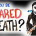 Watch: The Science of Being Literally Scared to Death
