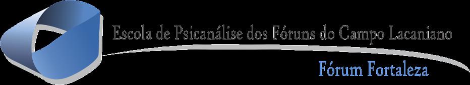 Fórum do Campo Lacaniano - Fortaleza