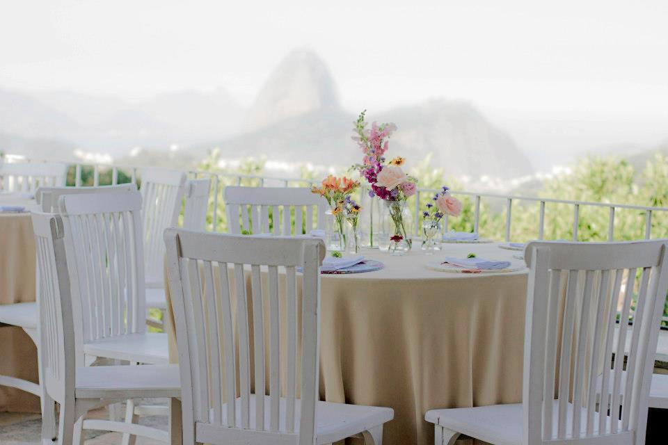 Datoonz.com = Decoracao De Casamento Em Umuarama Pr ...