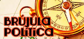 BRÚJULA POLÍTICA//Prospecto Berriozábal: ¿Cárcel o candidatura?