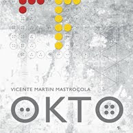 OKTO board game