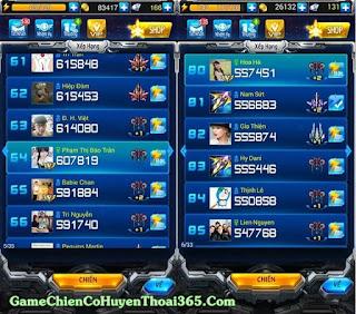 tai game chien co huyen thoai, chien co huyen thoai, game chiến cơ huyền thoại, download game chien co huyen thoai