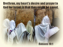 My Heart's Desire and Prayer