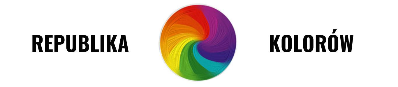 Republika Kolorów