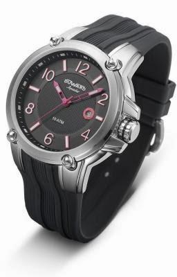 Duward, relojes, Made in Spain, Promoción, sportstyle, sportwear,