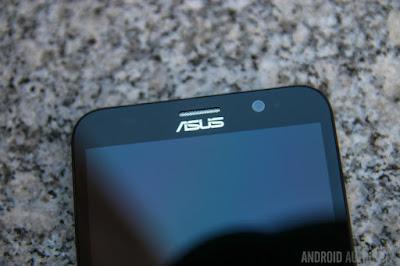 Asus Zenfone 2 - O smartphone com versões para todos os gostos