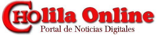 Cholila Online