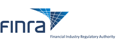 Financial Industry Regulatory Authority (FINRA) Internships