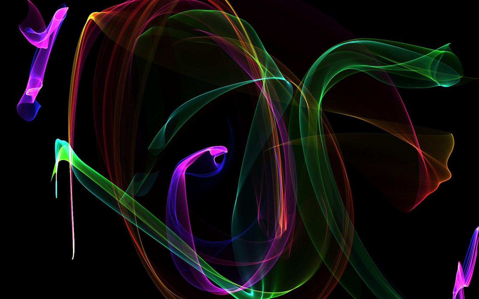 Abstract Neon WallpapersZedge Abstract Wallpapers