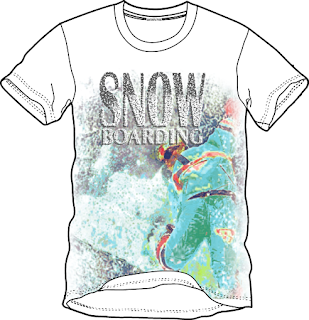desain-kaos-t-shirt-distro