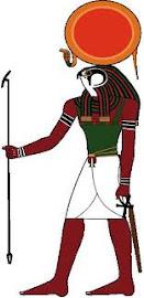 Simbología Egipcia 12