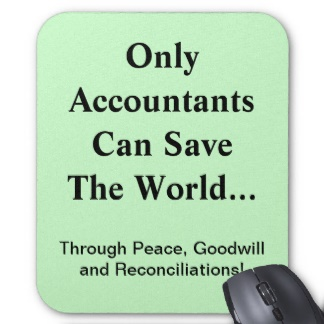 Accounting Quotes7