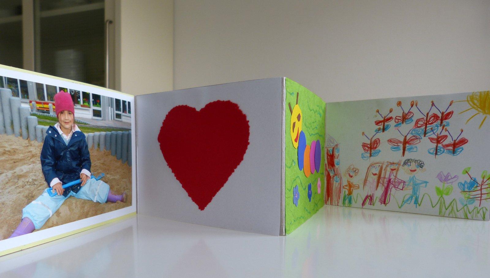 Basteln muttertagsgeschenke for Muttertagsgeschenke selber basteln