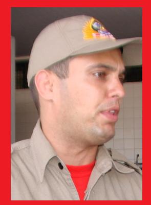 TC CRISTIANO COUCEIRO