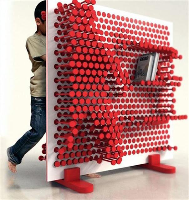 awesome designs, creative bookshelf, creative bookshelf designs, awesome bookshelves, awesome bookshelf designs, bookshelf pictures