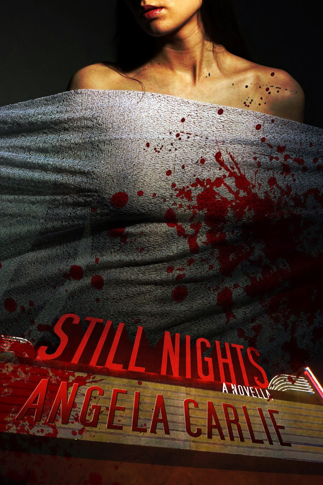 http://www.amazon.com/Still-Nights-Velvet-Black-Stories-ebook/dp/B00HKZVDVS/ref=pd_sim_kstore_1?ie=UTF8&refRID=0F82VZVQMZ6TEF7GVW4H