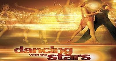 Dancing with the Stars Season 13