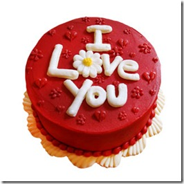 Love SMS For Boyfriend In Hindi Messages Marathi Images Bangla Urdu Engslih Girlfriend