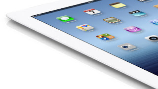 iPad: Apple sanctioned for misleading advertising in Australia