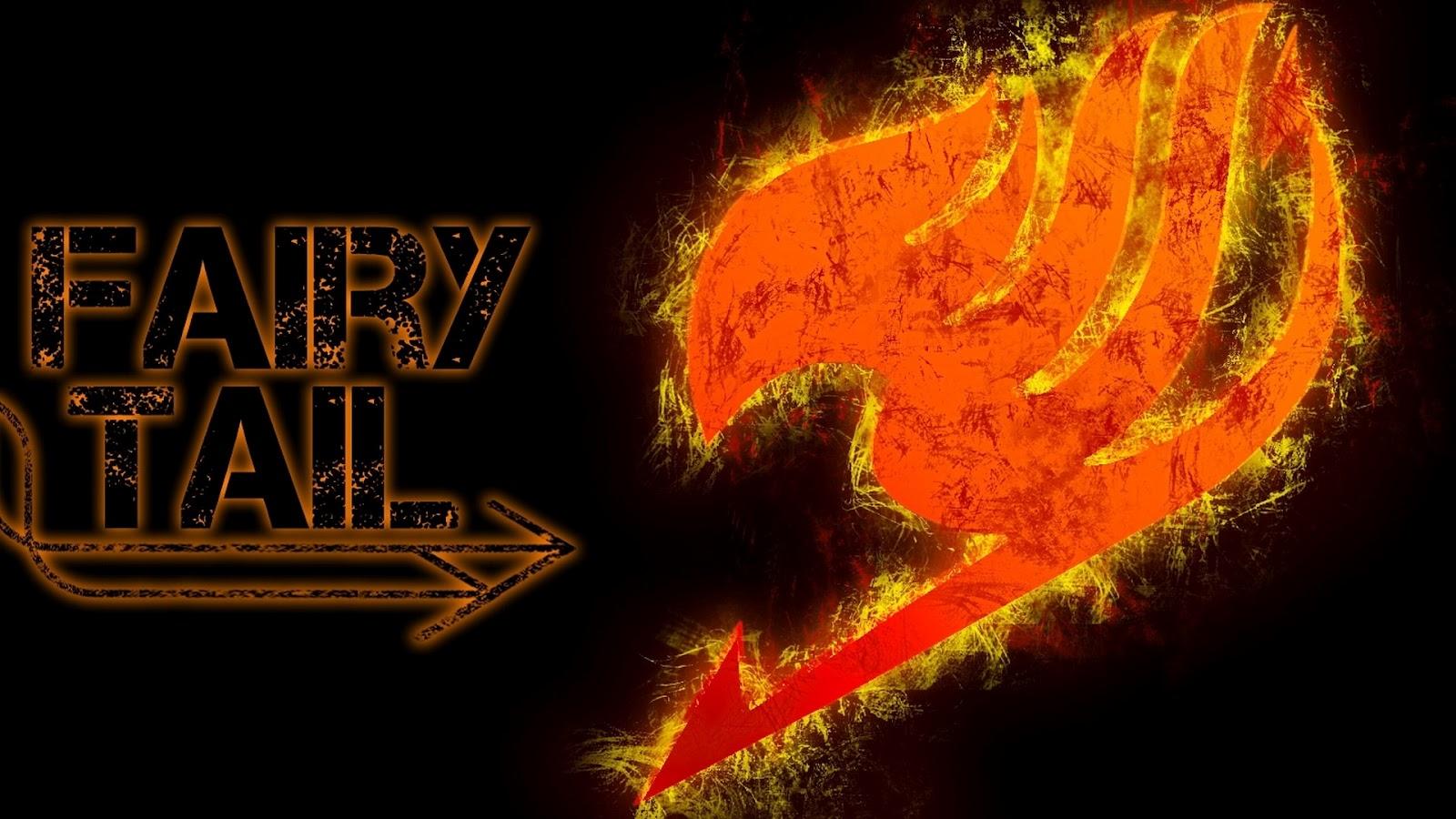 http://2.bp.blogspot.com/-V33Qen4CtvY/UCwtYG94ueI/AAAAAAAAFTg/dSSGEQUaTxU/s1600/Fairy_Tail_Wallpaper4.jpg