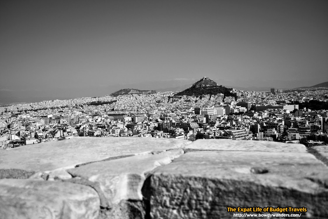 Athens-Greece-Travel-Photo-Essay-|-The-Expat-Life-Of-Budget-Travels