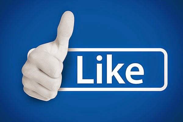 فيس بوك و الهندسة الإجتماعية