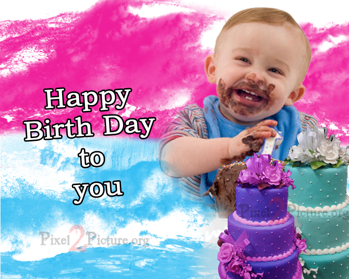 happy birthday wishes quotes. Happy Birthday Wishes Quotes